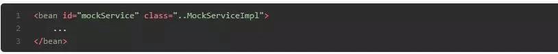 SpringBoot启动类注解全析插图